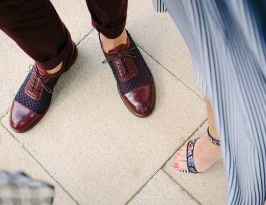 debestebespaartips schoenen sale